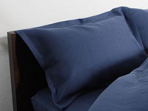 clarte-pillow