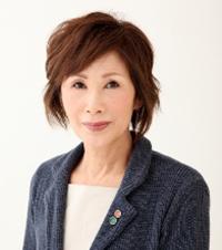 デザイナー田雁 文恵 インテリアコーディネーター