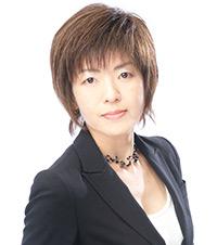 武山 豊子 町田ひろ子アカデミー インテリアコーディネーター