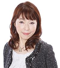 田邊 正子 インテリアコーディネーター
